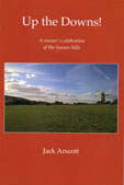 Book 452 Image