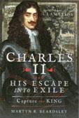 Book 472 Image