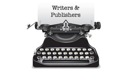 how to publish a book for free